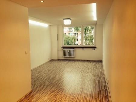 Specializujeme se na vysoce kvalitní rekonstrukce koupelny.